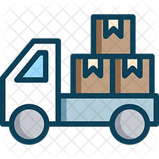 delivery-truck-2009314-1690287.png