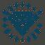 seo_ic_clean_crystal-512.png