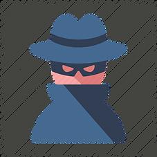 criminal-512.png