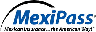 Mexipass-Mexico-Car-Insurance-Agent.png