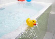 bathtub overflow.jpg