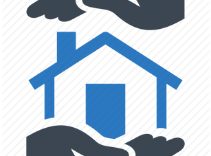 home-insurance-png-2.png