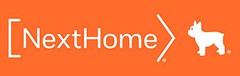 nexthome-logo.png
