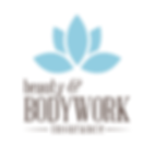 bwi-logo-new.png