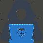 antivirus-03-512.png
