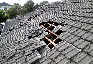 Roof_Storm_Damage_Effects.jpg