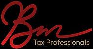 BM Tax Professionals.jpg
