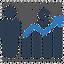 business-report-analytics-bar-chart-fina