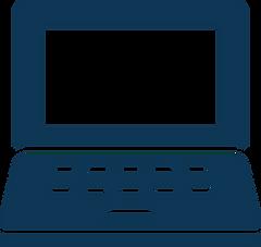 67-674576_icon-blue-laptop-icon-clipart.