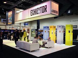 exhibitor-2.jpg