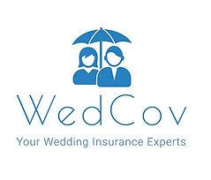 Wedcov Logo.jpg