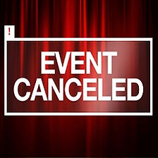 EVENT-CANCELLATIONS-Mis-art.jpg