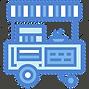 Food_cart-street-food-commerce-512.png