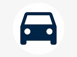 991-9917964_accident-medical-auto-busine