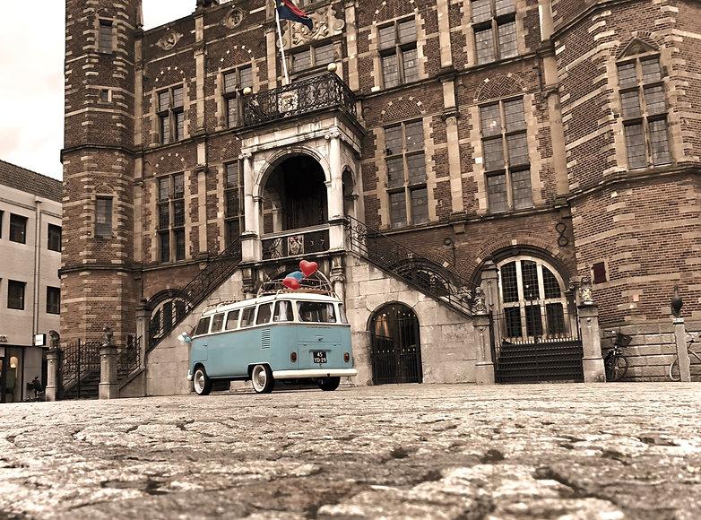 bustastisch volkswagen t1 bus huren hippiebus