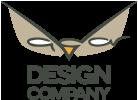 Agar Design Company