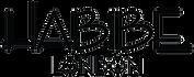 habibelondon_logo.png
