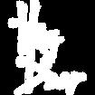 nuovo logo Hug A Deer 6 senza sfondo.png