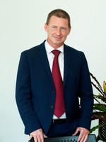 Peter Turoci, Pardubice