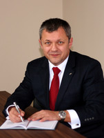 Pavel Onufer, Hradec Králové