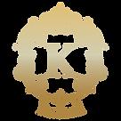 Kovar_Logo_Gold.png