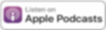 APPLE - WEBSITE.png