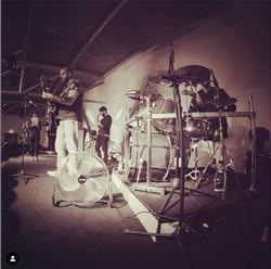 bw band2