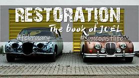 FEB - Restoration.jpg