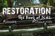 JAN - Restoration.jpg