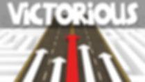 VICTORIOUS - WEBSITE.jpg