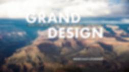 SeriesGrandDesign.jpg