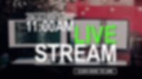 live stream click to link.jpg