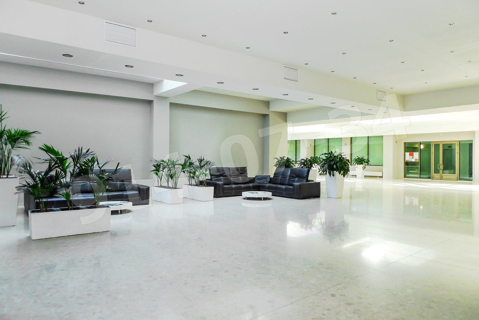 парадный холл-2