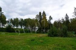 dpk-lembolovskij_4