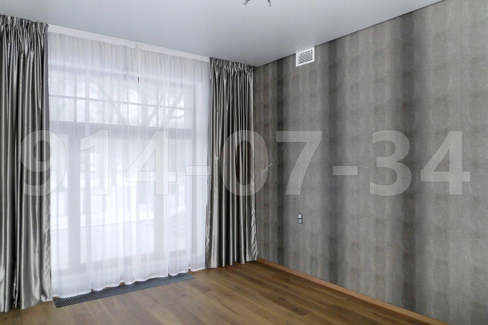 Аренда квартиры на Динамо 6