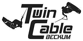 TwinCableFinal.jpg