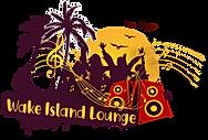 Wake Islan Lounge