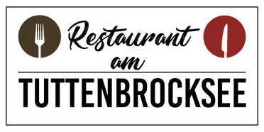 logo_restaurant.png