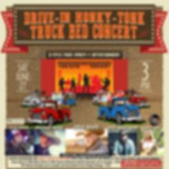 Truck Bed Concert Logo.jpg