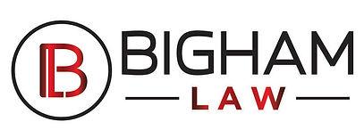 Bigham Law White .jpg