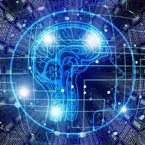 Smadzenes atkodē informāciju kā laika signālus