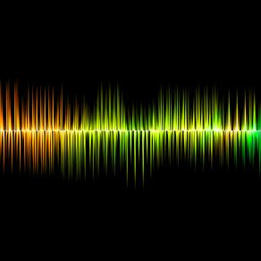 Нейробиология человеческого голоса