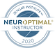 DF_NO_NeuroInsStamp_2020.png