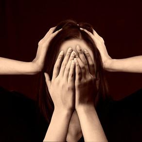 Как стресс влияет на способность к концентрации?