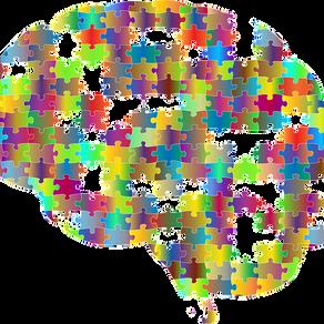 Mūsu smadzenes prognozē