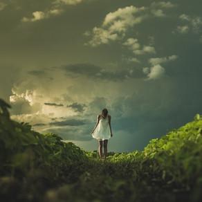 Йельские ученые обнаружили возможное нейробиологическое «местоположение» духовного опыта