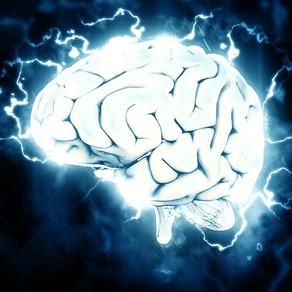 8 ieteikumi kā izvēlēties atbilstošāko neurofeedback nodrošinātāju