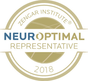 NeurOptimal® can help you regain your sense of focus and clarity in your everyday life, naturally.