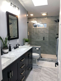 Fabulous-Small-Bathroom-Design-Ideas-02.