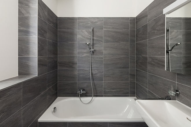 Lehigh Valley Bathroom Remodeling REAL D